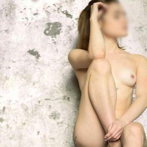 Lika - Sehr Dünn Berlin Aus Ungarn Singlesuche Erotische Massage