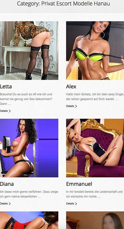 Xxxhot Sexi Nude Girl Poren Photp