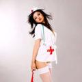 Esmeralda - Hobbymodelle aus Spanien bei Escortagentur umgarnt mit Rollenspiele