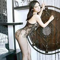 Fabiene - Smart Beginner Models from Romania likes Excess Men at Poppen in Berlin