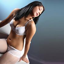 Modelagentur stellt Private Hobbymodelle vor