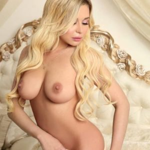 Gaga - Petite Berlin 23 Years Old She Is Looking For A Man Vibrator Games