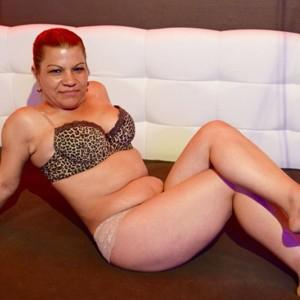 Preiswert Hotel Hausbesuche für Sex mit Rubensmodelle