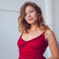 Henriette - Bekanntschaften aus Potsdam bei Erotikführer steht auf Körperbesamung
