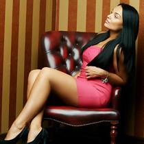 Inessa - 18 Jahre Teen Callgirl bietet Escortservice in Berlin
