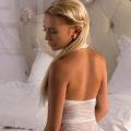 Irena - First Class Women Berlin 80 D Flirting Body Insemination