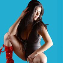 Isabella - Sexanzeigen von Huren für Anal Sex im Freien