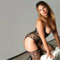 Ivon 2 – Sexkontakte über Rotlichtanzeige mit Callgirls in Berlin