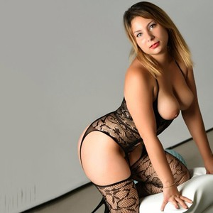Ivon - Real Dirty Poland Hobby Whores In Berlin