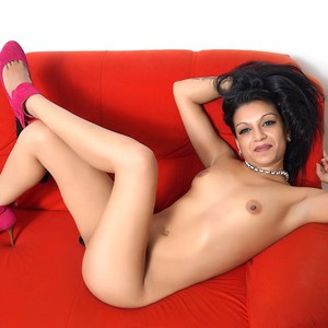 Jacqueline - Today Meet Permissive Young Slim Whores In Berlin