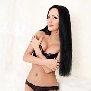 Jasmin - Prostitute Oranienburg 26 Years Old Personal Ad Loves Pee