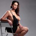 Jenifer - Sexmassage Agebote Berlin von Privaten Frauen