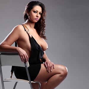 Jenifer - Sex With Whores From Your Area Of Berlin