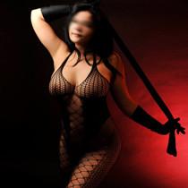 Jenifer - Hausfrauen Rubensmodelle Sie sucht Mann für Sex