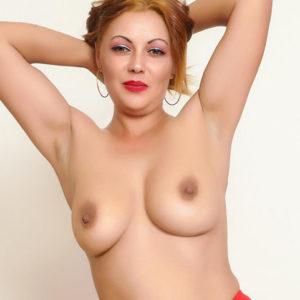 Jenny - Hobbyhuren Berlin 22 Jahre Escort Striptease