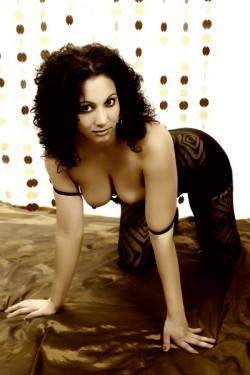 erotische massage mit französisch prostituierte gta