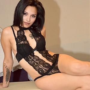 Girls Thin photos sex