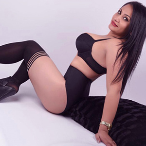 Real sex escort in berlin