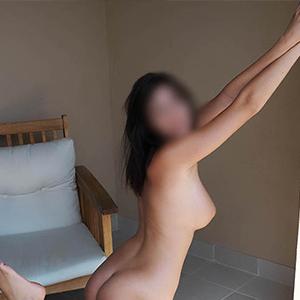 Josefine - High Class Ladies Potsdam 85 D Frau Sucht Sex Bietet Diskrete Gesichtsbesamung