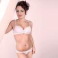 Juljana- Von der Partnersuche zum Sexdate mit dem VIP Escort