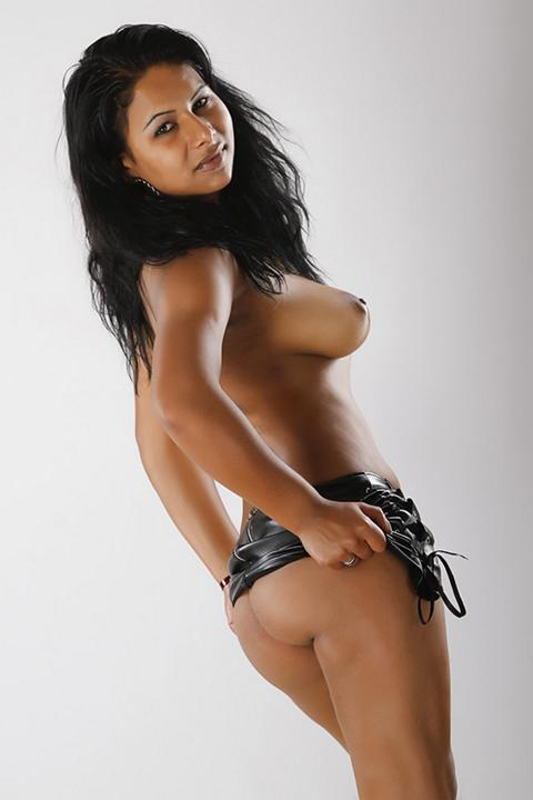 high class escort chinese erotische massage rotterdam