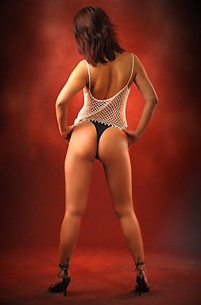 doku über prostituierte erotische massage für ihn