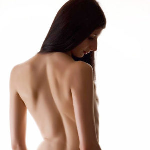 Kalina - Freizeithuren Wuppertal 75 B Rotlichtanzeige Prostata Massage
