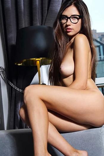 Katty - Top Modelle Frankfurt Aus Belgien Frau Sucht Sex Vibratorspiele