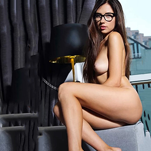 Katty - Top Models Frankfurt From Belgium Woman Seeks Sex Vibrator Games
