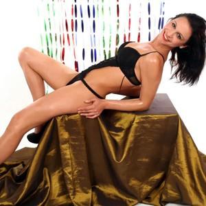 Keti Berlin Escort Agency For Teen Escort Service Sex