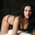 Klaudia - Wilden Sex im Haus Hotel oder im Auto