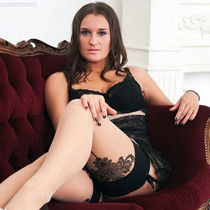 Lana - Erotikportal Erotische Massagen VIP & High Class Ladies Billige Sex