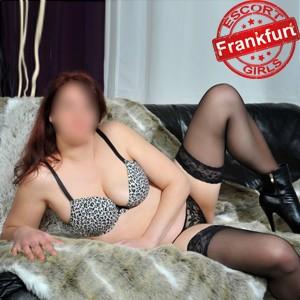 Letta Escort Frankfurt Agentur mit Privaten Models