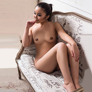 Lee - Petite Little Asian Woman Order Cheap For Sex With Fingering