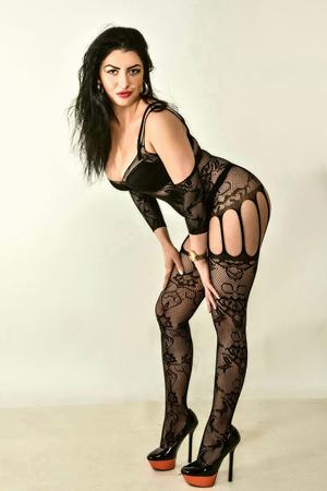 erotische massage wermelskirchen prostituierte anal