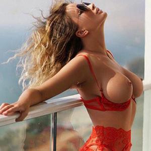 Leonida - Hostesses Brandenburg 23 Years Of Erotic Portal Body Insemination