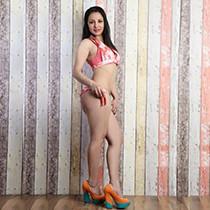 Lina – Exklusiver Service von Berliner Hobby Modellen