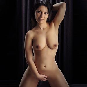 Seitensprung mit Sperma Liebhaberin Escort Girl