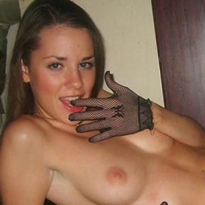 Loremarie - High Class Ladies Potsdam Speaks German Erotic Portal Loves Intimate Body Insemination