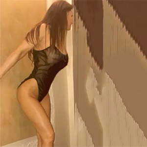 Magdalena - Hobby Models Oranienburg 29 Years Escort Brings You To The Climax With Body Insemination