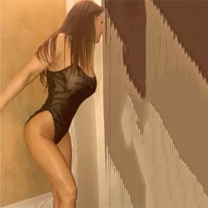Magdalena - Hobbymodelle Oranienburg 29 Jahre Escort Bringt Dich Zum Höhepunkt Mit Körperbesamung