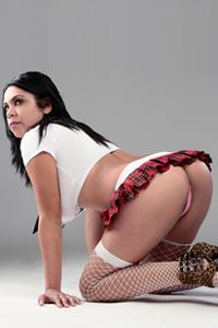 Magdalena - Top Hostessen haben Spass beim Sex