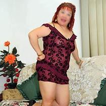 prostituierte ao beschneidung geschlechtsverkehr
