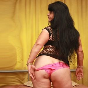 Günstige Sex Erotik Berliner Rubensmodelle Maria