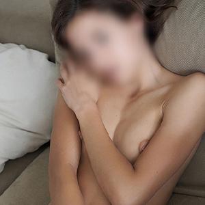 Mathilda - Teen Potsdam 19 Jahre Erotikführer Verführt Dich Mit Gesichtsbesamung