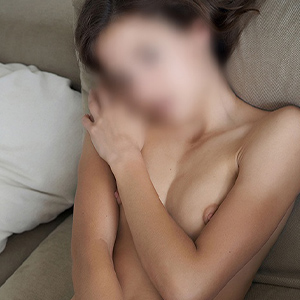 Mathilda - Teen Potsdam 19 Years Erotic Guide Seduces You With Facial Insemination