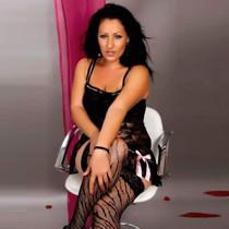 Melisa - Sie sucht Ihn in Berlin für Sex im Hotel oder zu Hause