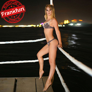 Melissa VIP Ladie Vagina Without Pubic Hair On Single Search Escort Frankfurt