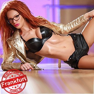 Melitta Dreamful Callgirl From Frankfurt Offers Cheap Sex