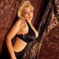 Mercedes – Dicke Titten Ladie Top Begleiterin mit Sex Service